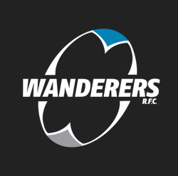 Montreal Wanderers Rugby Club